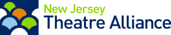 New Jersey Theatre Alliance