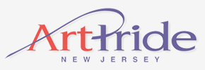 New Jersey Theatre Alliance partners with ArtPride New Jersey to advocate for the arts.