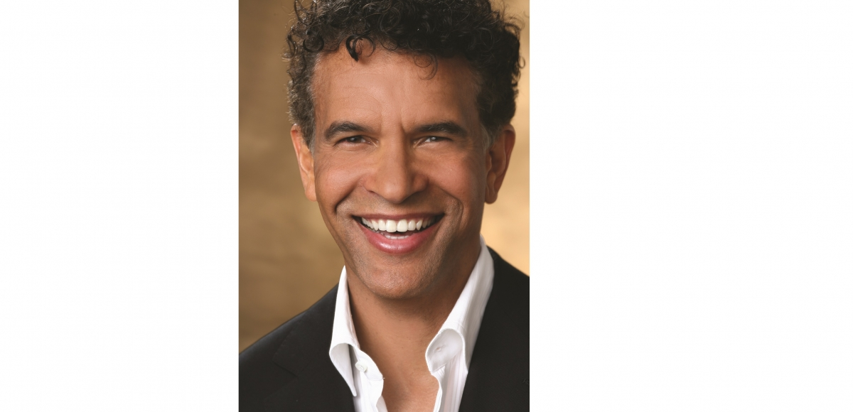 Brian Stokes Mitchell to Perform at NJ Theatre Alliance Ovation Gala October 27th