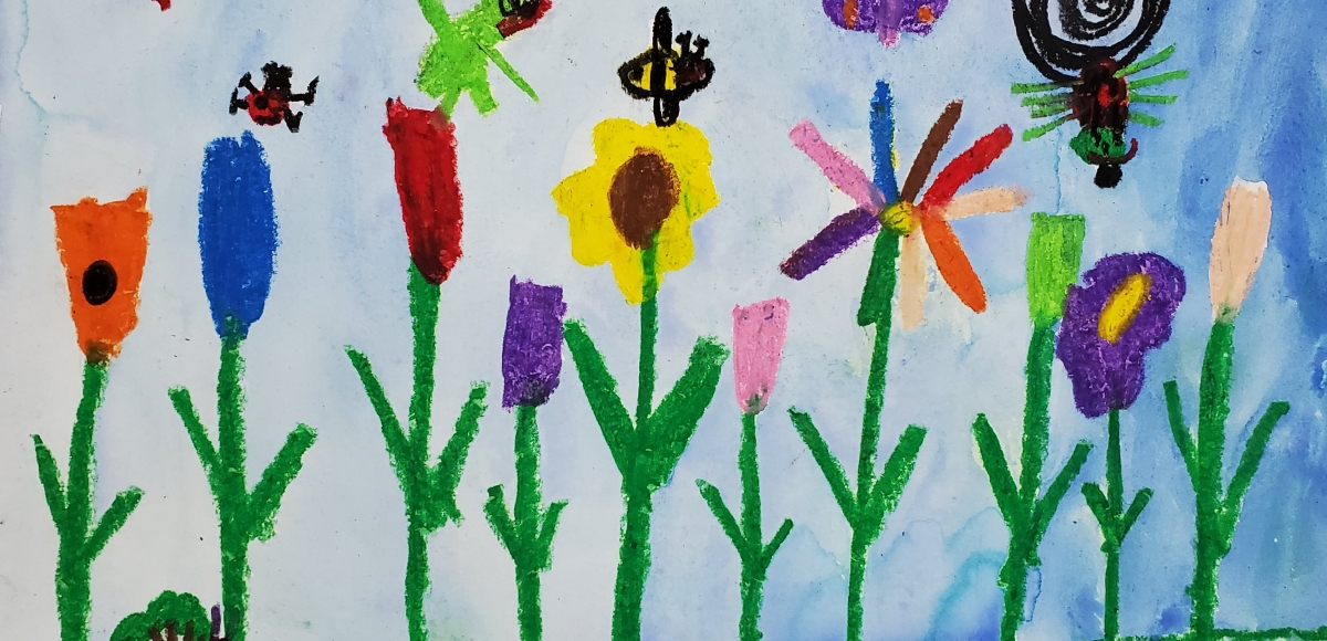 Art Classes for Children with ASD and Other Special Needs: For ages 6-10 years old. 6 Saturdays from June 26 to Juy 31