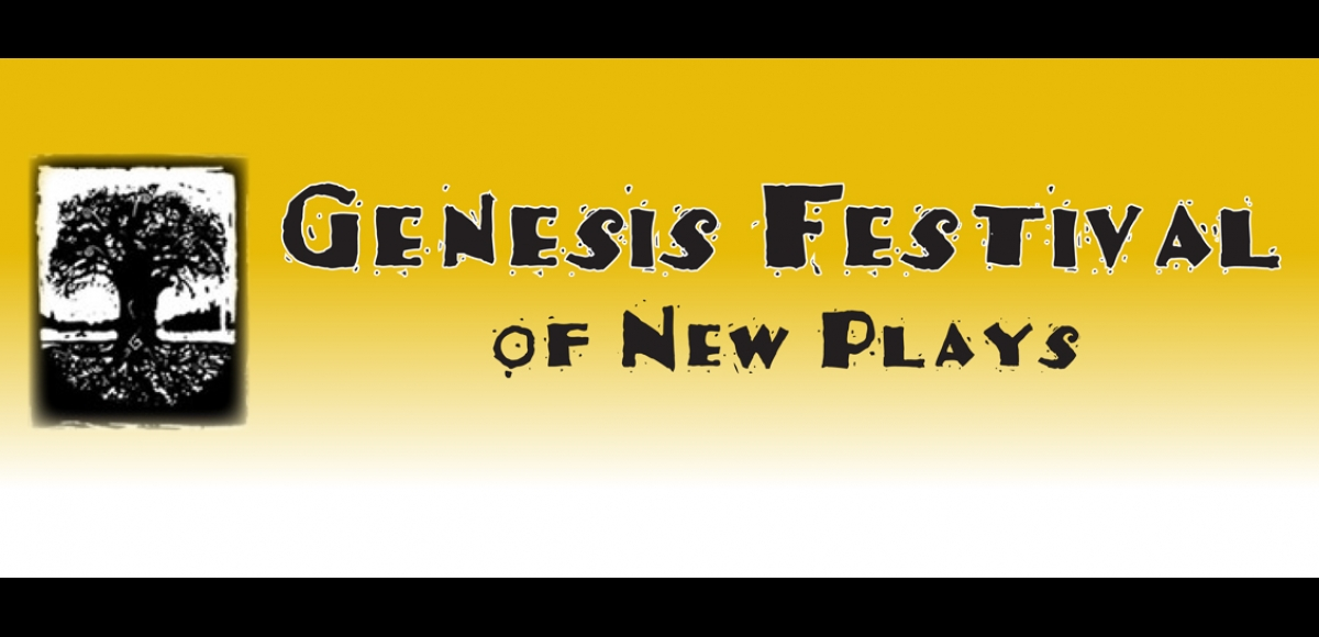 Genesis Festival of New Plays
