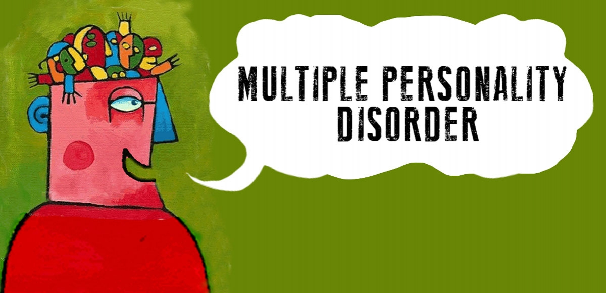 Multiple Personality Disorder  New Jersey Theatre Alliance. Apa Signs Of Stroke. Creative Wall Signs Of Stroke. French Signs. Theory Test Signs Of Stroke. Medical Waste Signs Of Stroke. Conversational Signs Of Stroke. Football Championship Signs Of Stroke. Room Number Signs Of Stroke