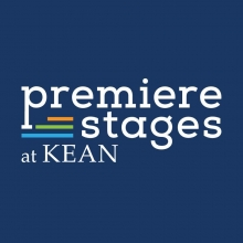 Premiere Stages at Kean University