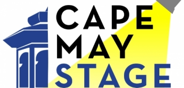 Cape May Stage for Kids