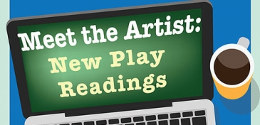 New Play Readings at Dreamcatcher